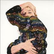Click here for more info about 'Roisin Murphy - Sequins EP1'