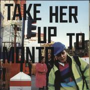 Click here for more info about 'Roisin Murphy - Take Her Up To Monto!'