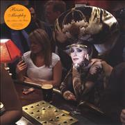 Click here for more info about 'Roisin Murphy - You Know Me Better'