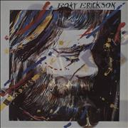 Click here for more info about 'Roky Erickson - Clear Night For Love'