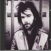 Click here for more info about 'Roky Erickson - Mad Dog'