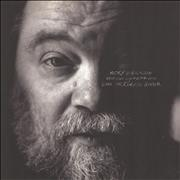 Click here for more info about 'Roky Erickson - True Love Cast Out All Evil + CD-Rom'