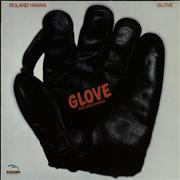 Click here for more info about 'Roland Hanna - Glove'
