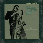 Click here for more info about 'Roland Kirk - Early Roots'