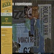 Click here for more info about 'Roland Kirk - Kirk In Copenhagen'