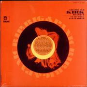 Click here for more info about 'Roland Kirk - Rip, Rig & Panic'