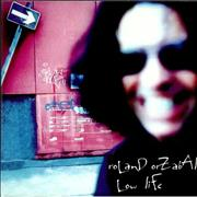 Click here for more info about 'Roland Orzabal - Low Life'