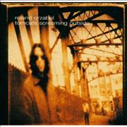 Click here for more info about 'Roland Orzabal - Tom Cats Screaming Outside'