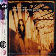 Click here for more info about 'Roland Orzabal - Tomcats Screaming Outside'