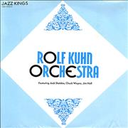 Click here for more info about 'Rolf Kuhn - Jazz Kings'