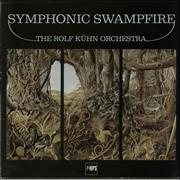 Click here for more info about 'Rolf Kuhn - Symphonic Swampfire'