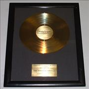 Click here for more info about 'Rolling Stones - 16 Exitos De Oro Vol. II'