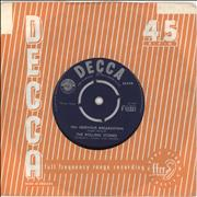 Click here for more info about 'Rolling Stones - 19th Nervous Breakdown - 1st [b]'