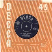 Click here for more info about 'Rolling Stones - 19th Nervous Breakdown - 1st [c]'