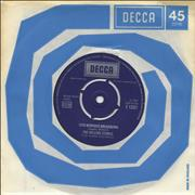 Click here for more info about 'Rolling Stones - 19th Nervous Breakdown - 2nd'