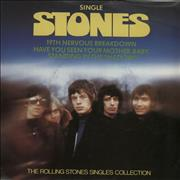 Click here for more info about 'Rolling Stones - 19th Nervous Breakdown'