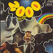Click here for more info about 'Rolling Stones - 2000 Light Years From Home - 1-68'