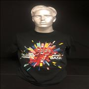 Click here for more info about 'Rolling Stones - A Bigger Bang - Black Medium'