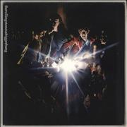 Click here for more info about 'A Bigger Bang - Sealed'