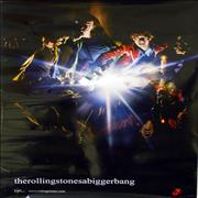 Click here for more info about 'Rolling Stones - A Bigger Bang'