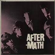 Click here for more info about 'Rolling Stones - Aftermath - Boxed'