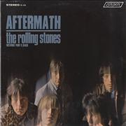 Click here for more info about 'Rolling Stones - Aftermath - Sealed'