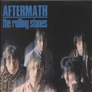 Click here for more info about 'Rolling Stones - Aftermath'