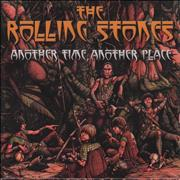 Click here for more info about 'Rolling Stones - Another Time Another Place - Sealed Box Set'