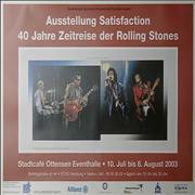 Click here for more info about 'Ausstellung Satisfaction'