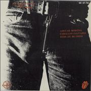 Click here for more info about 'Rolling Stones - Azucar Morena'