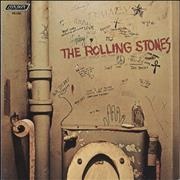 Click here for more info about 'Rolling Stones - Beggars Banquet - Remastered'
