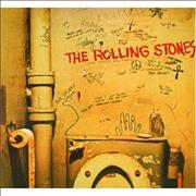 Click here for more info about 'Beggars Banquet'