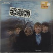 Click here for more info about 'Rolling Stones - Between The Buttons - 1st + Sticker'