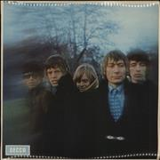 Click here for more info about 'Between The Buttons - 1st - EX WOL'