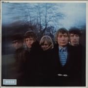 Click here for more info about 'Between The Buttons - Boxed mid 1970s'