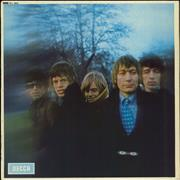 Click here for more info about 'Between The Buttons - Mid 1970s - EX'