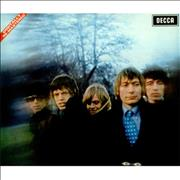 Click here for more info about 'Rolling Stones - Between The Buttons - Digitally Remastered/Silver Label'