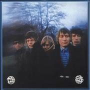 Click here for more info about 'Rolling Stones - Between The Buttons'