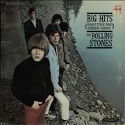 Click here for more info about 'Big Hits - 1st - Sealed'