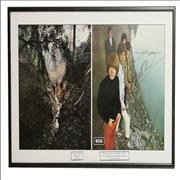 Click here for more info about 'Rolling Stones - Big Hits Withdrawn UK Artwork'
