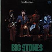 Click here for more info about 'Big Stones'