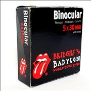 Click here for more info about 'Rolling Stones - Bridges To Babylon - Binoculars'