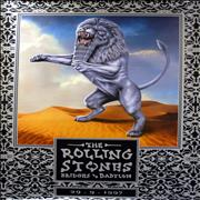 Click here for more info about 'Bridges To Babylon'