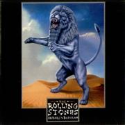 Click here for more info about 'Rolling Stones - Bridges To Babylon'