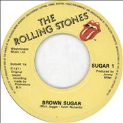 Click here for more info about 'Brown Sugar'