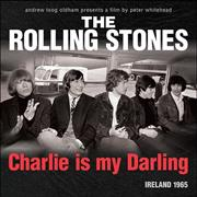 Click here for more info about 'Rolling Stones - Charlie Is My Darling'