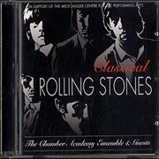 Click here for more info about 'Rolling Stones - Classical Rolling Stones'