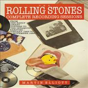 Click here for more info about 'Rolling Stones - Complete Recording Sessions'