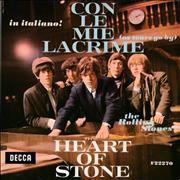 Click here for more info about 'Rolling Stones - Con Le Mie Lacrime (As Tears Go By) - Boxed'