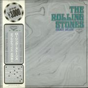 Click here for more info about 'Rolling Stones - Double Deluxe'
